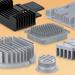 Aluminiumkühler